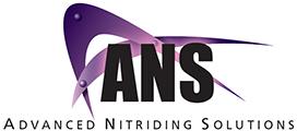 Advanced Nitriding Solutions logo