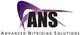 Advanced Nitriding Solutions logo